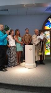 Remariz bapt 9-2015